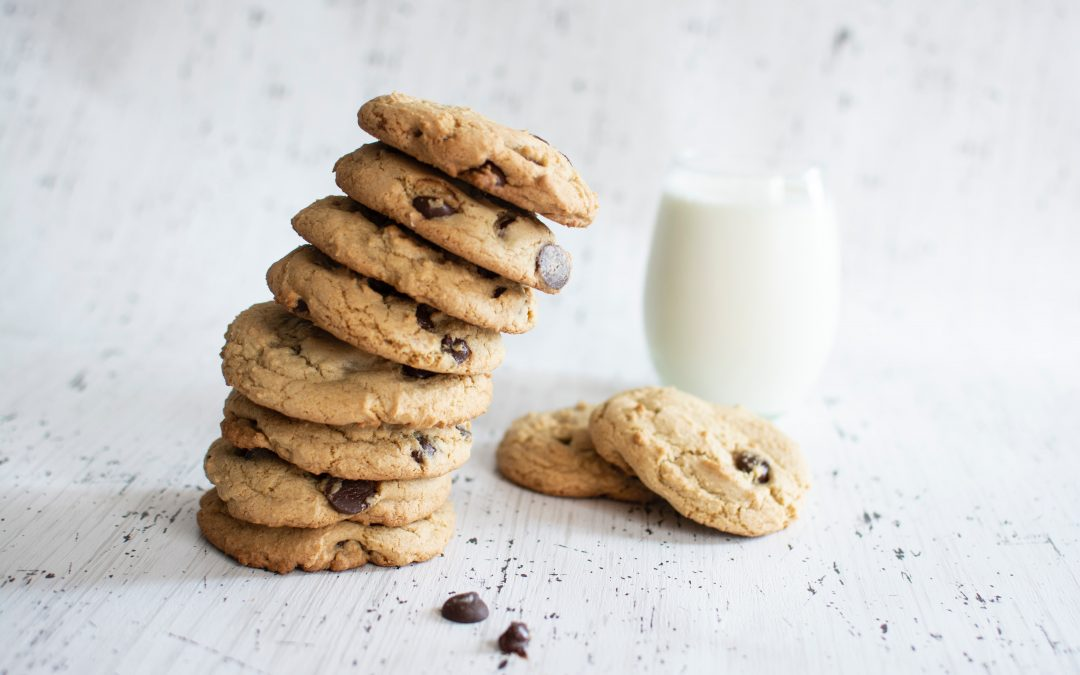 Das Wichtigste zur neuen Opt-In Pflicht für Cookie Banner